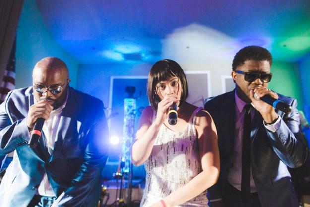 commonwealth-club_richmond_wedding_perfect_10_band-12