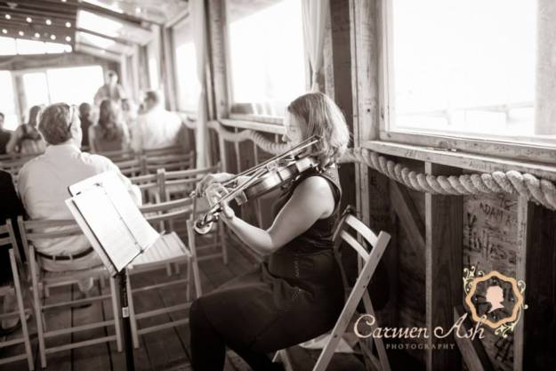 ellieweddingviolin