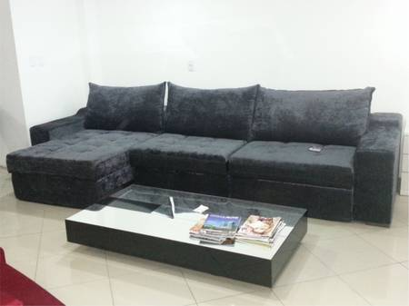 pictures of sofas green velvet sofa in living room sofá canto veludo 3 lg