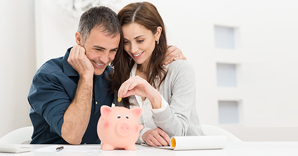 Have You Saved Enough for Closing Costs? | MyKCM