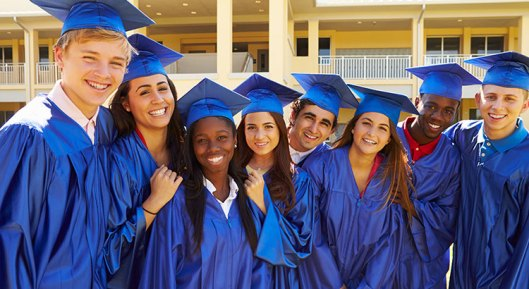 The Impact of Homeownership on Educational Achievement | MyKCM