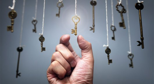 2 Myths Holding Back Home Buyers | MyKCM