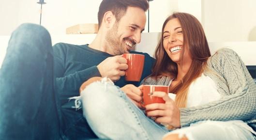 Millennial Homeownership Rate Increases | MyKCM