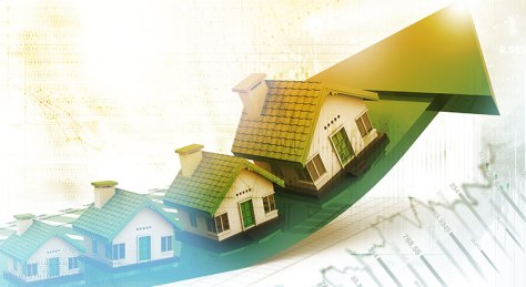 Homeowners: Do You Know Your Home's Value?   MyKCM