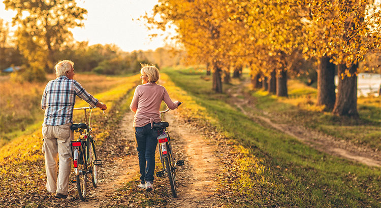 5 Reasons to Sell This Fall | MyKCM