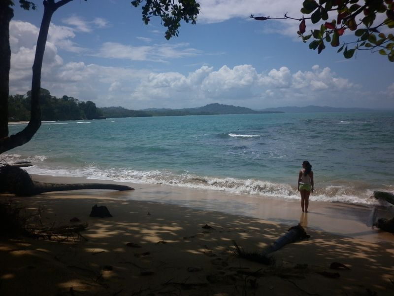 Image result for Puerto Viejo
