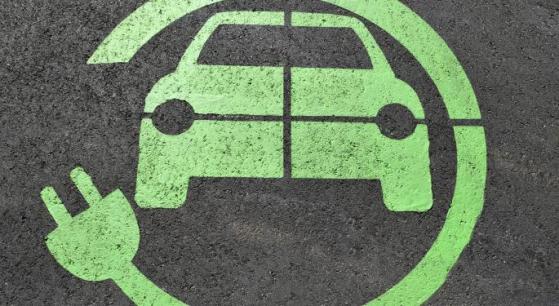 Crediti d'imposta in aumento per le auto elettriche negli USA