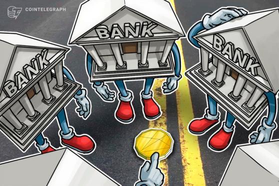 La banca centrale della Nigeria vieta alle banche di fornire servizi a exchange di criptovalute