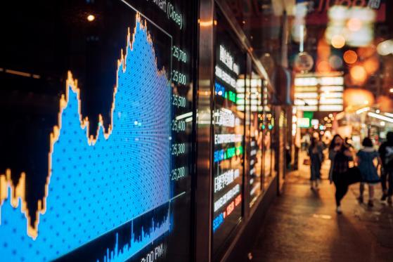 L'azionario emergente è destinato a salire nei prossimi anni