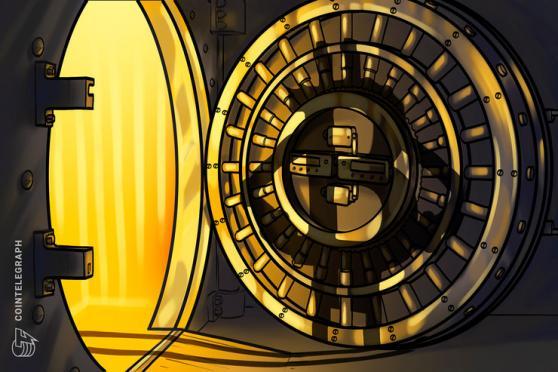 Le tesorerie aziendali in Bitcoin sono arrivate, preannunciando sviluppi positivi