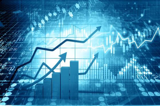 Investire nel credito, ecco come massimizzare i rendimenti