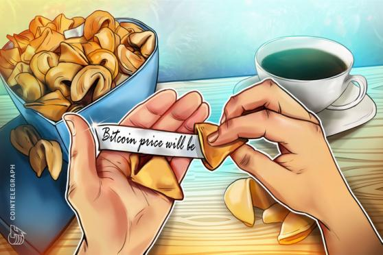 CEO di Pantera Capital: Bitcoin potrebbe arrivare a 115.000$ entro fine anno