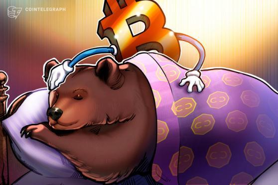 Non ci sono molte ragioni per essere pessimisti su Bitcoin, sostengono svariati trader