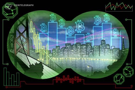 Bitcoin surpasses $ 48,000 with little resistance left before a $ 50,000 retest