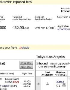 Taking advantage of jal   stopover policy can be  great way to visit more places and save miles for example since business class flights hong kong also japan airlines mileage bank program review rh rewardexpert