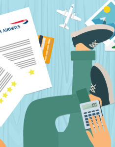 Once american airlines devalues their award chart on march you  ll find that the cost of many tickets becomes less than affordable also redeem miles or book with another partner rh rewardexpert
