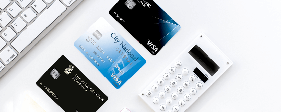There are thousands of credit cards out there to choose from. Visa Infinite Credit Cards How To Get 100 3 Best Offers