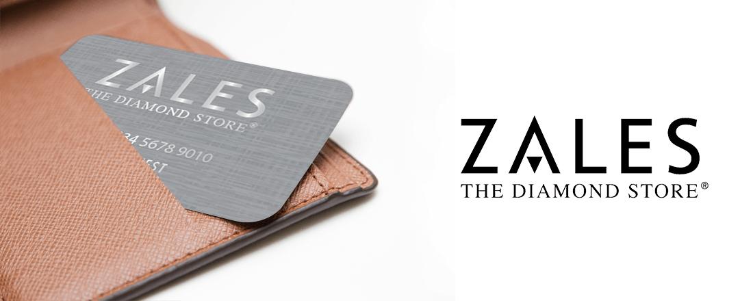 zales credit card 2018
