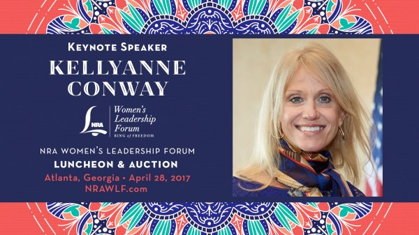 Join us for the 11th annual Women's Leadership Forum and Luncheon