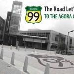 Route 99 Promo2
