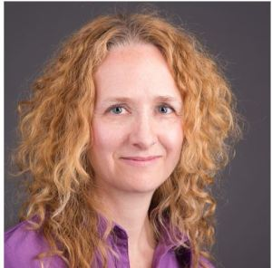 Penny Nilsen M.Ed., CC