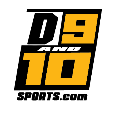 D9and10sports.com