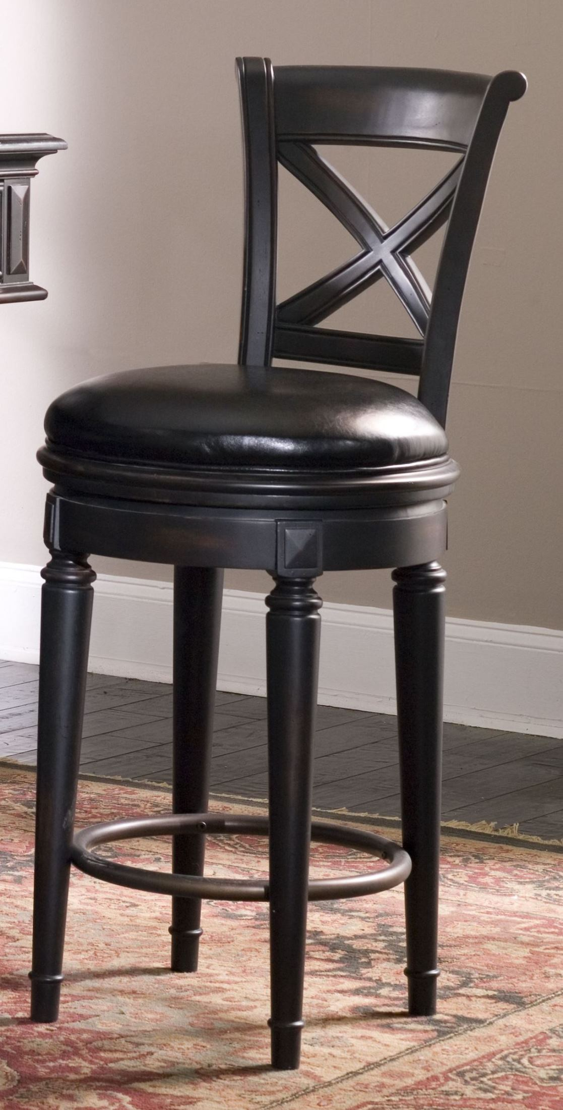 chair and stool heights hollywood regency counter height stools buy discount chairs