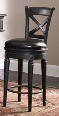 Counter Height Stools | Buy Discount Counter Height Chairs ...
