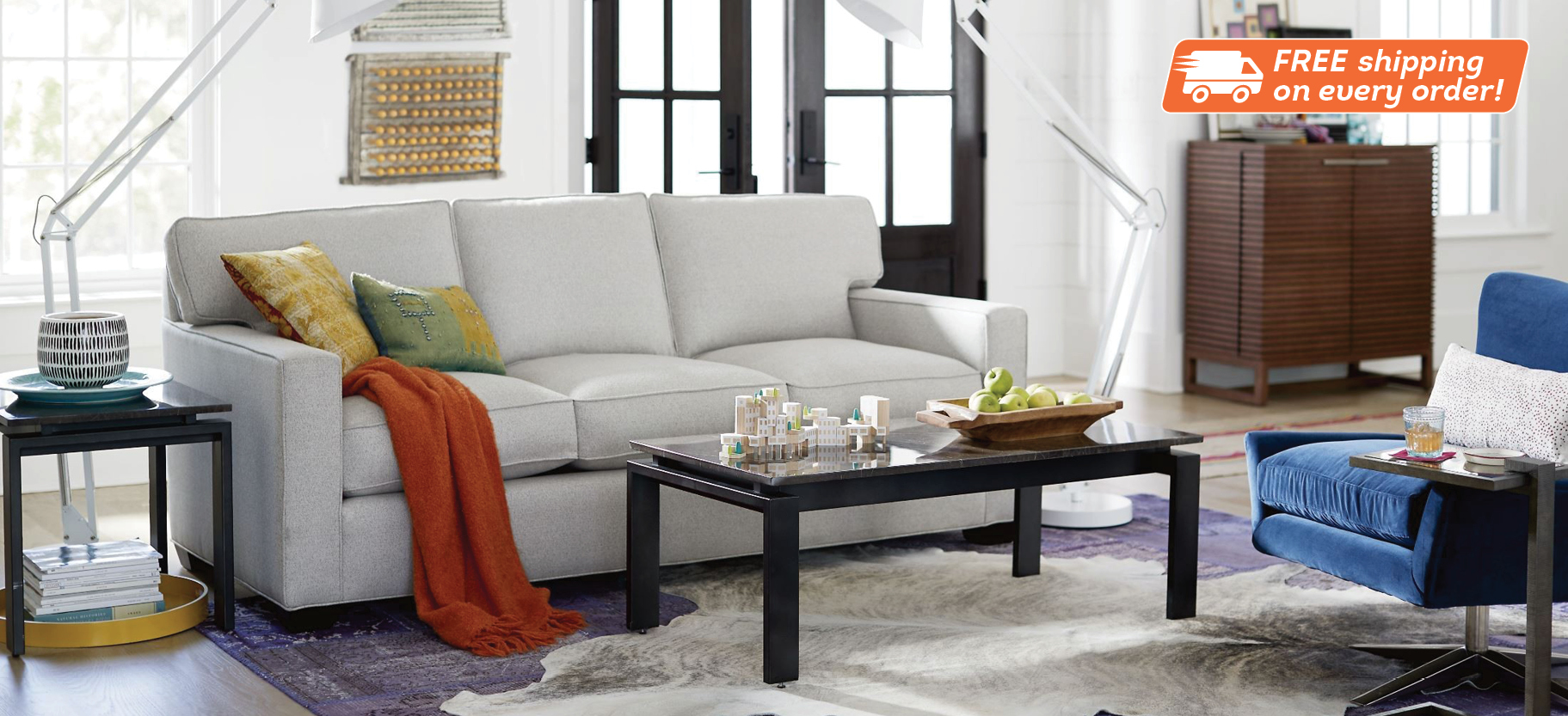 discount living room sets free shipping ideas to match brown leather sofa furniture coleman