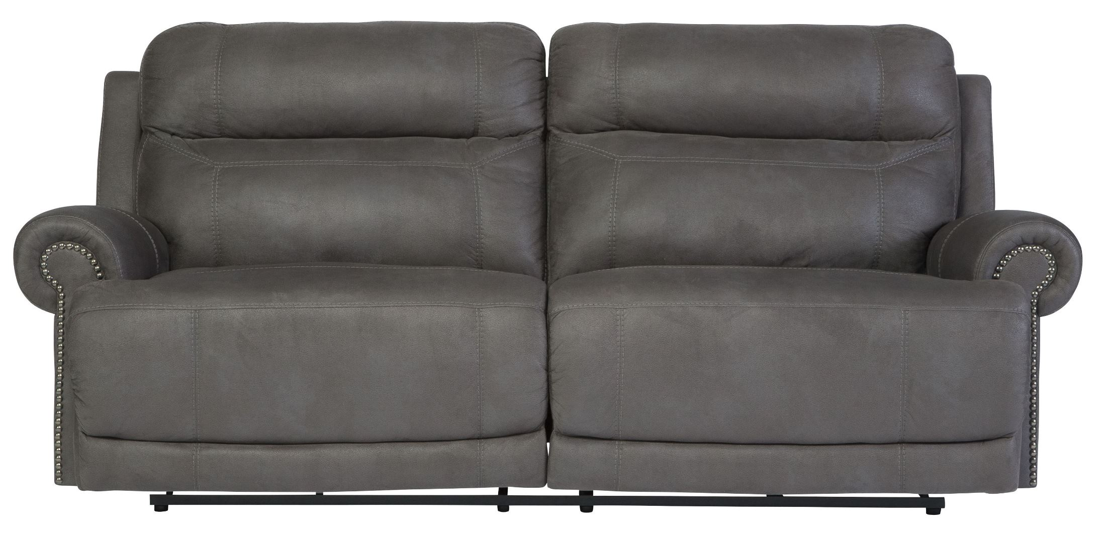 ashley reclining sofa disembly old sofas for sale how to take apart an electric recliner review home co