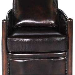 Swivel Tub Chairs Bobs Furniture Recliner Chair Lisbon Toberlone Leather From Lazzaro Wh C3976 9011b Coleman