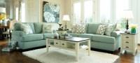 Daystar Living Room Set from Ashley (28200-38-35 ...