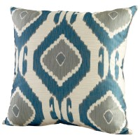Navaho Pillow from Cyan Design (6511) | Coleman Furniture