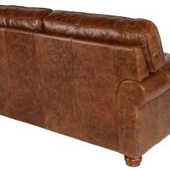 Next Brompton Leather Sofa Chloe Velvet Macys Genesis Coco From Lazzaro Wh 1001n
