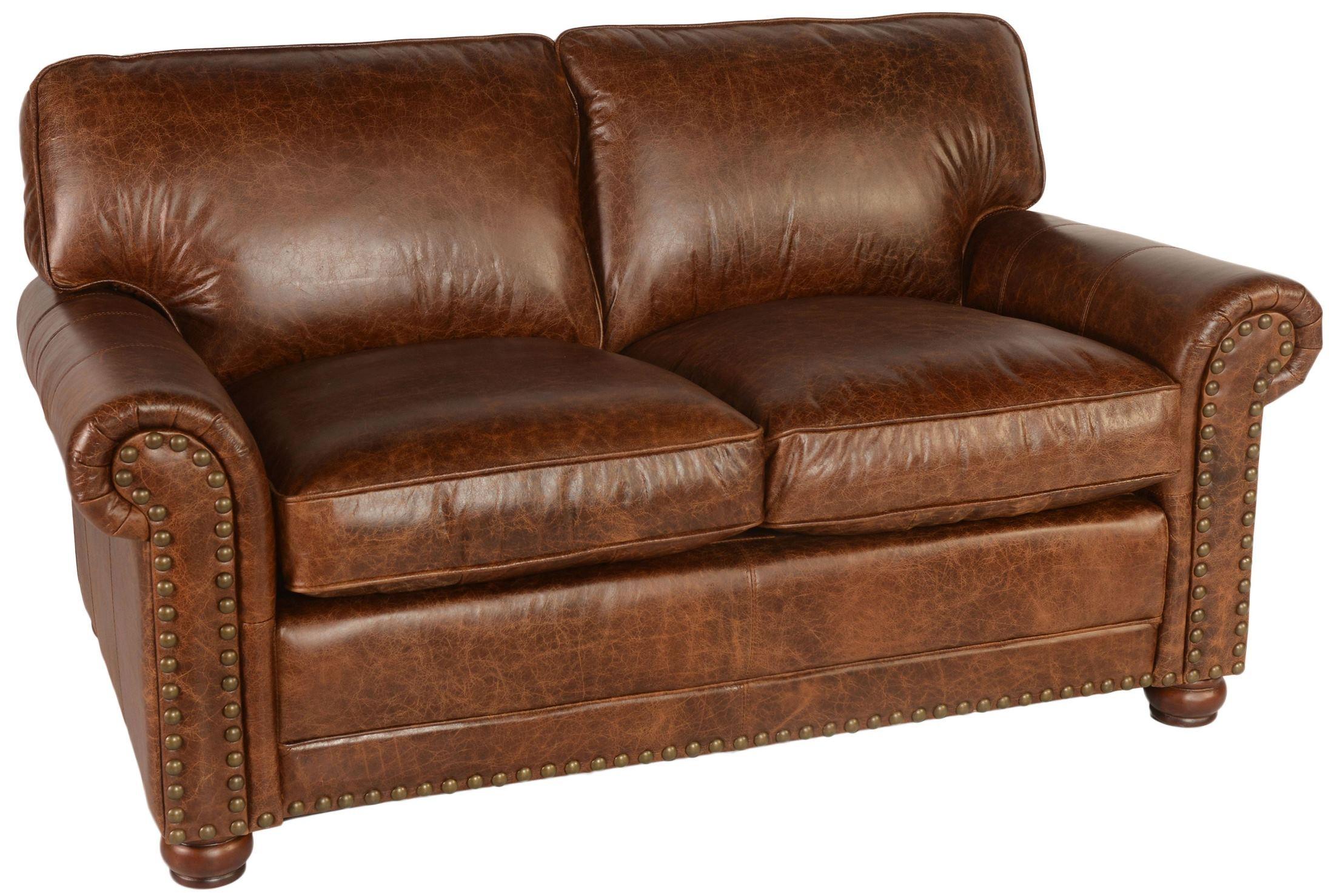 next brompton leather sofa polaris genesis coco living room set from lazzaro