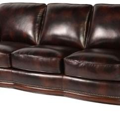 Leather Sofa Washington Dc Sofas Scottsdale Az Century Toberlone From Lazzaro Wh 1002 30
