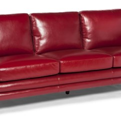 Leather Sofas Online Melbourne Sofa And Upholstered Chairs Berry Red From Lazzaro Coleman