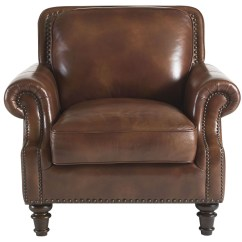 Rustic Leather Chair Raz Shower With Tilt Bentley Sauvage From Lazzaro Wh 1009
