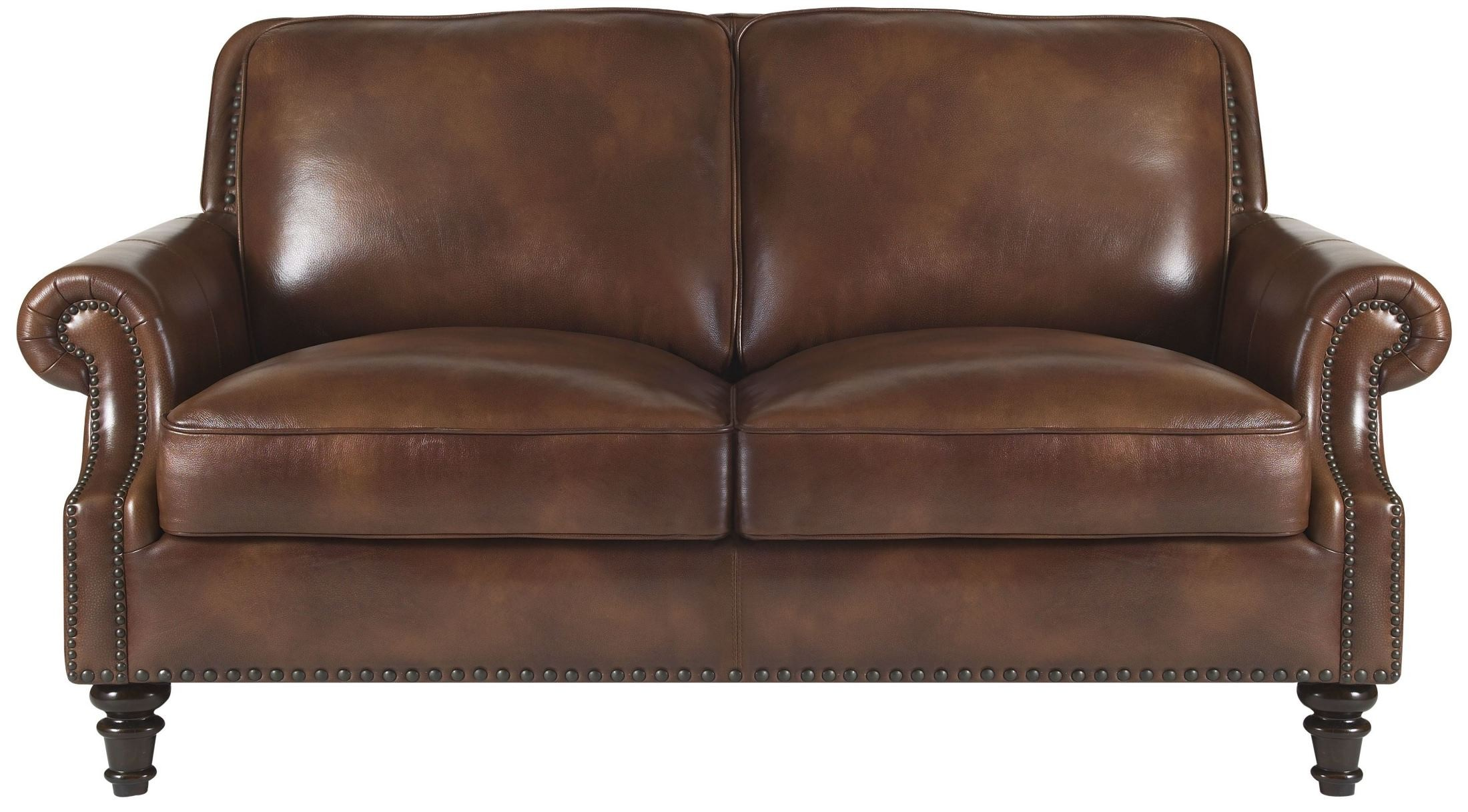 bentley leather sofa reviews new set rustic savauge living room from