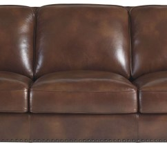 Bentley Leather Sofa Reviews Gun Safe Rustic Sauvage From Lazzaro Wh 1009