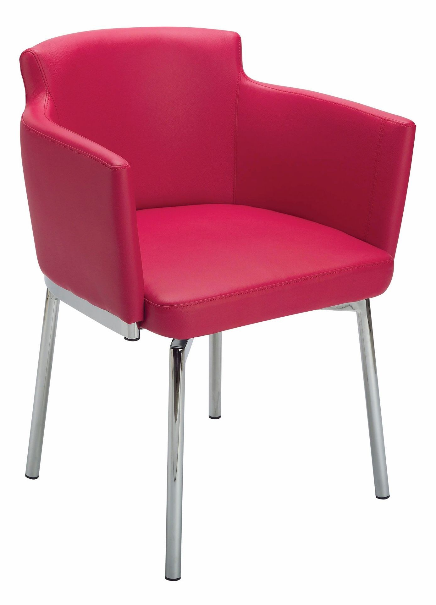 Red Swivel Chair Garcia Red Swivel Chair From Sunpan 10934 Coleman
