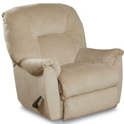 Leather Recliner Sofas Argos Sofa Warehouse Sydney Chair 28 Images Buy Home Bruno
