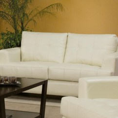 Cheap Cream Sofa Adrian Pearsall Uk Samuel Leather Living Room Set 501691 From Coaster