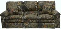 Mossy Oak Living Room Set
