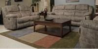 Valiant Marble Reclining Living Room Set from Catnapper ...