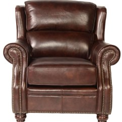Rustic Leather Chair Ergonomic Kneeling Review Appalachian Savauge From Lazzaro Wh