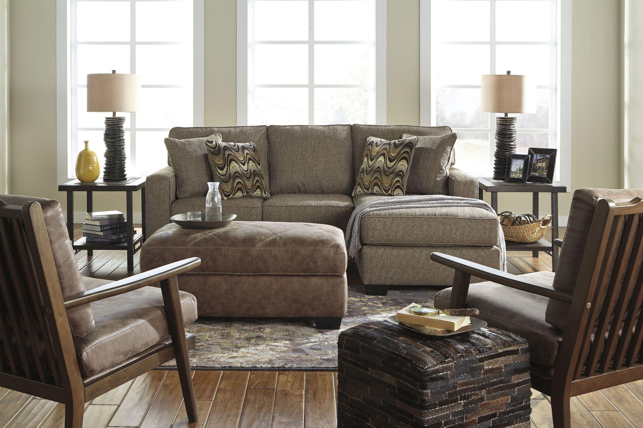 lauren ashley 60 zero wall sofa recliner italian designs india tanacra tweed living room set from coleman furniture