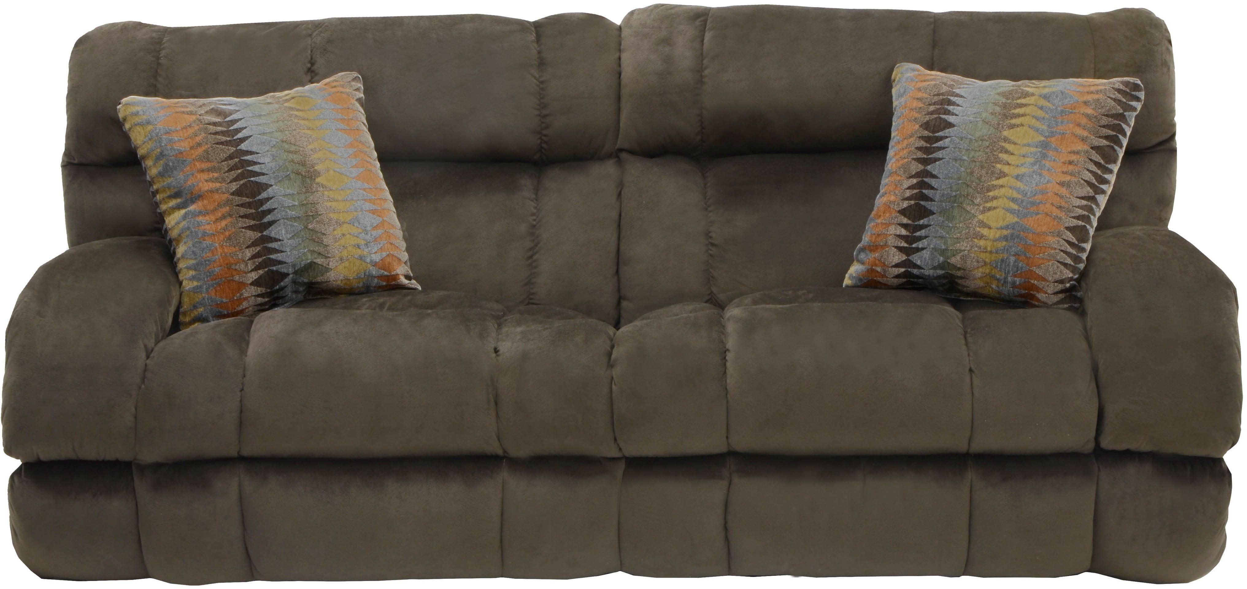 power reclining sofa made in usa eq3 review siesta chocolate 61761268109275143