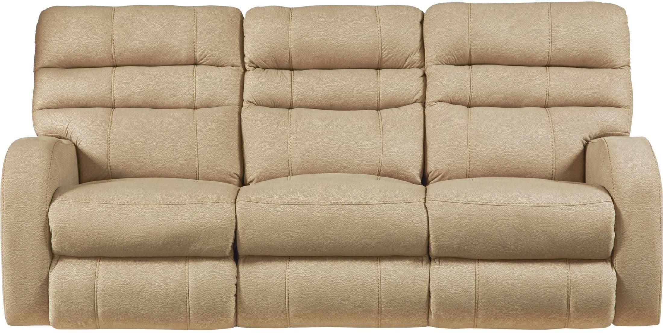catnapper reclining sofas reviews sofa mart tyler texas portman review home co