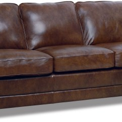 Leather Sofa Manufacturers Italy Rowe Cost Andrew Italian Living Room Set From Luke